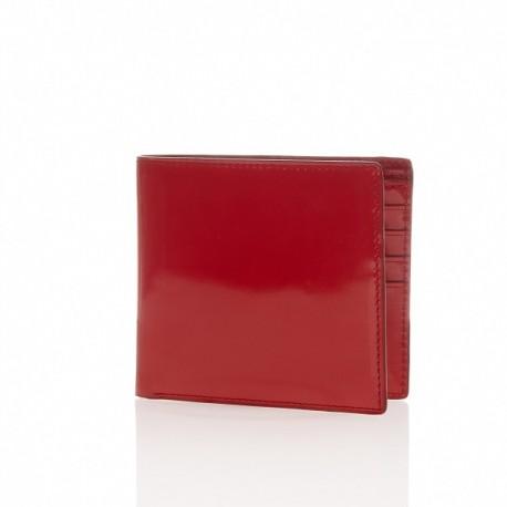Portefeuille carré