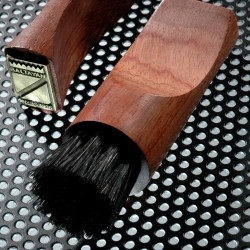 Baltayan Brush