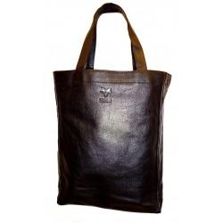 Khâgne Bag