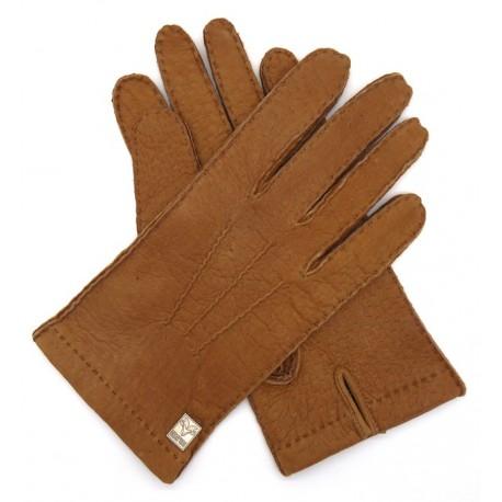 Pecary Gloves