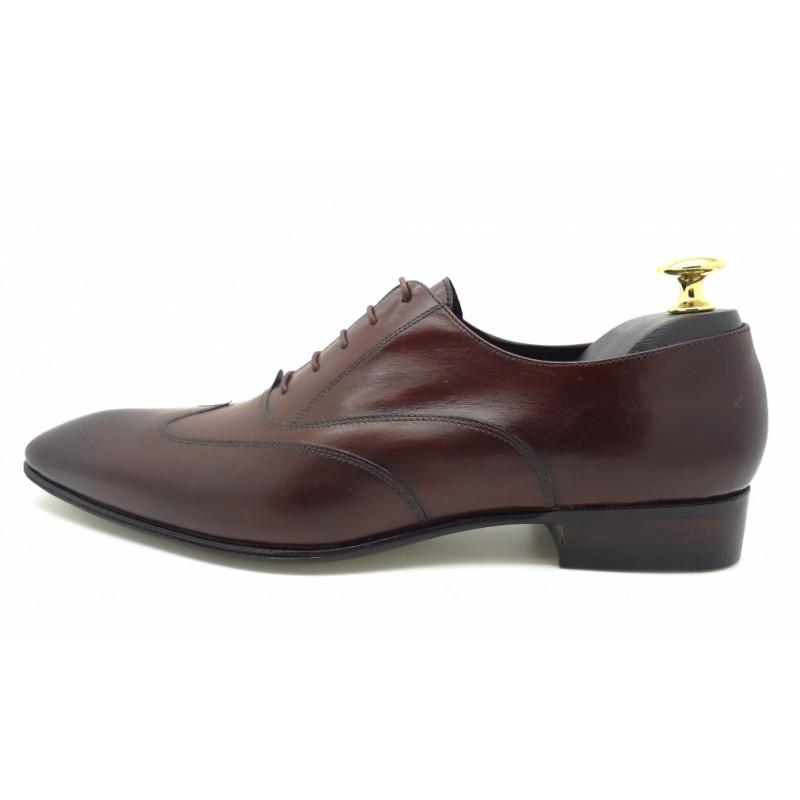 De Maison Luxe – Chaussures Baltayan Pour Homme 5ARj3Lq4