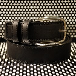 First choice full grain belts